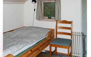 Ferienhaus DCT-50512 in Høll / Hvidbjerg für 5 Personen - Bild 136916981