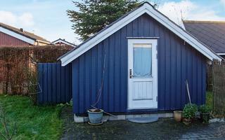 Ferienhaus DCT-50512 in Høll / Hvidbjerg für 5 Personen - Bild 136916983