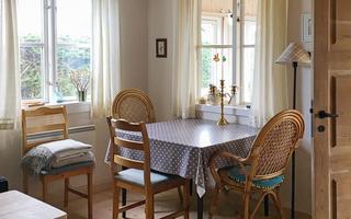 Ferienhaus DCT-50512 in Høll / Hvidbjerg für 5 Personen - Bild 136916989