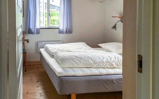 Ferienhaus DCT-50512 in Høll / Hvidbjerg für 5 Personen - Bild 136916991
