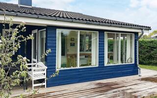 Ferienhaus DCT-50512 in Høll / Hvidbjerg für 5 Personen - Bild 136916969