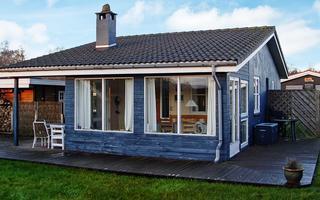 Ferienhaus DCT-50512 in Høll / Hvidbjerg für 5 Personen - Bild 136916961