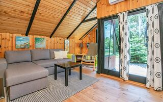 Holiday home DCT-50913 in Jegum Ferieland for 4 people - image 133452023
