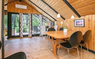 Holiday home DCT-50913 in Jegum Ferieland for 4 people - image 133452027