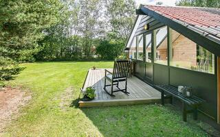 Holiday home DCT-50913 in Jegum Ferieland for 4 people - image 133452043