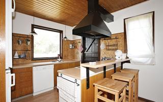 Holiday home DCT-53094 in Klitmøller for 6 people - image 133453705