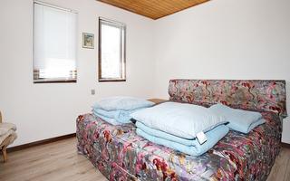 Holiday home DCT-53094 in Klitmøller for 6 people - image 133453709
