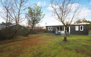 Holiday home DCT-53094 in Klitmøller for 6 people - image 133453699