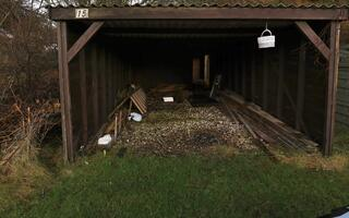Ferienhaus DCT-53094 in Klitmøller für 6 Personen - Bild 136919467