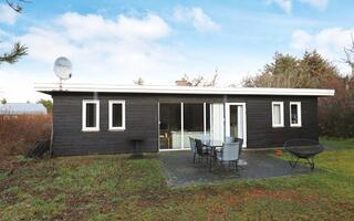 Holiday home DCT-53094 in Klitmøller for 6 people - image 133453739