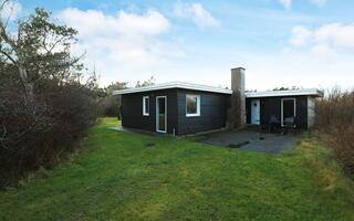 Holiday home DCT-53094 in Klitmøller for 6 people - image 133453737