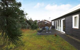 Holiday home DCT-53094 in Klitmøller for 6 people - image 133453733