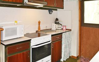 Holiday home DCT-53109 in Dueodde for 4 people - image 133453791