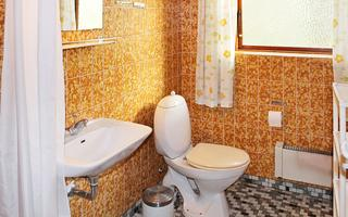 Holiday home DCT-53109 in Dueodde for 4 people - image 133453797