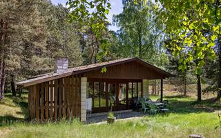 Holiday home DCT-53109 in Dueodde for 4 people - image 133453785