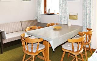 Holiday home DCT-53109 in Dueodde for 4 people - image 133453789