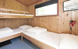 Holiday home DCT-53497 in Fuglslev for 5 people - image 133454433