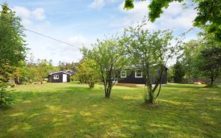Holiday home DCT-53497 in Fuglslev for 5 people - image 133454437