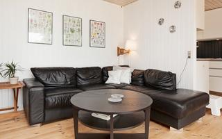Holiday home DCT-53497 in Fuglslev for 5 people - image 133454417