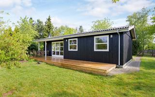 Holiday home DCT-53497 in Fuglslev for 5 people - image 133454415