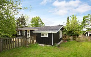 Holiday home DCT-53497 in Fuglslev for 5 people - image 133454441