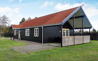 Ferienhaus DCT-53669 in Hou für 6 Personen - Bild 170282302