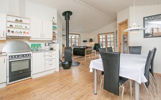Ferienhaus DCT-53669 in Hou für 6 Personen - Bild 170282314