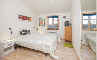 Ferienhaus DCT-53669 in Hou für 6 Personen - Bild 170282318