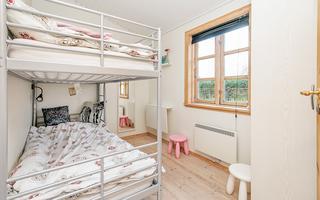 Ferienhaus DCT-53669 in Hou für 6 Personen - Bild 170282320
