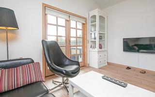 Ferienhaus DCT-53669 in Hou für 6 Personen - Bild 170282310