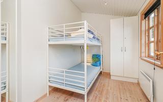 Ferienhaus DCT-53669 in Hou für 6 Personen - Bild 170282322