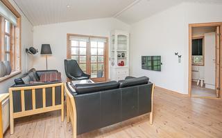 Ferienhaus DCT-53669 in Hou für 6 Personen - Bild 170282308