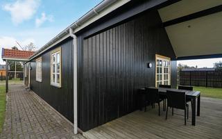 Ferienhaus DCT-53669 in Hou für 6 Personen - Bild 170282332