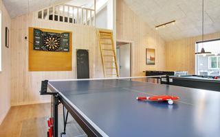 Ferienhaus DCT-53686 in Asserbo für 20 Personen - Bild 142778634
