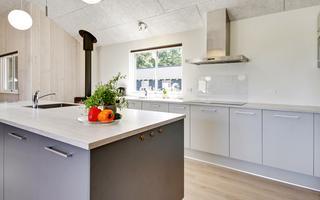 Ferienhaus DCT-53686 in Asserbo für 20 Personen - Bild 142778650