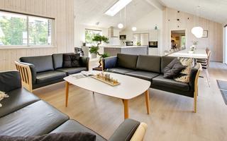 Ferienhaus DCT-53686 in Asserbo für 20 Personen - Bild 142778658