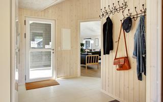 Ferienhaus DCT-53686 in Asserbo für 20 Personen - Bild 142778666