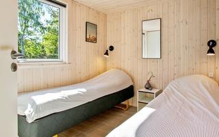 Ferienhaus DCT-53686 in Asserbo für 20 Personen - Bild 142778668