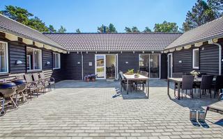 Ferienhaus DCT-53686 in Asserbo für 20 Personen - Bild 142778680