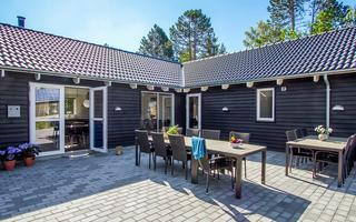 Ferienhaus DCT-53686 in Asserbo für 20 Personen - Bild 142778678