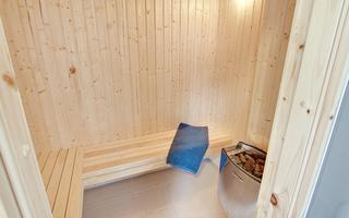 Ferienhaus DCT-53686 in Asserbo für 20 Personen - Bild 142778682