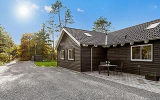 Ferienhaus DCT-53686 in Asserbo für 20 Personen - Bild 142778674