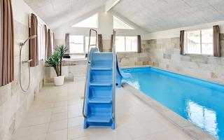 Ferienhaus DCT-53686 in Asserbo für 20 Personen - Bild 142778632