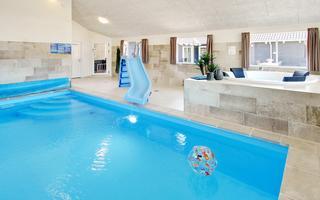 Ferienhaus DCT-53686 in Asserbo für 20 Personen - Bild 142778630