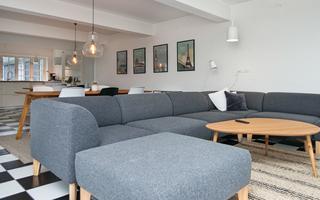 Ferienhaus DCT-54449 in Løjt für 16 Personen - Bild 142779576