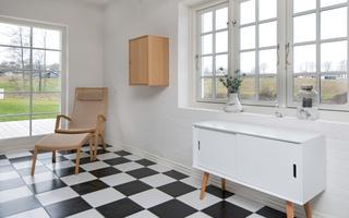 Ferienhaus DCT-54449 in Løjt für 16 Personen - Bild 142779586