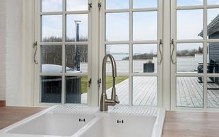 Ferienhaus DCT-54449 in Løjt für 16 Personen - Bild 142779604