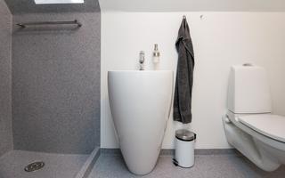 Ferienhaus DCT-54449 in Løjt für 16 Personen - Bild 142779608