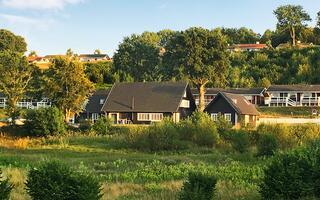 Ferienhaus DCT-54449 in Løjt für 16 Personen - Bild 142779562