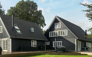 Ferienhaus DCT-54449 in Løjt für 16 Personen - Bild 142779554